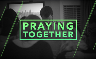 PrayingTogetherfeatured
