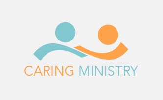 CaringMinistryfeatured