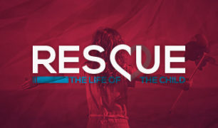 rescuefeatured