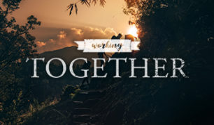 workingtogetherfeatured