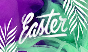 Easter_FeaturedImage