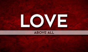 loveaboveallfeatured