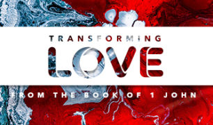 TransformingLove_FeaturedImage