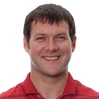 Ryan Holman