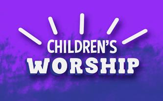 worship_feat