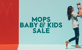 mopsfeatured