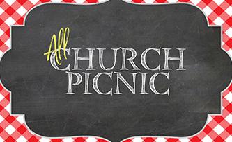 picnicfeatured
