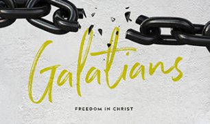 galatiansfeatured