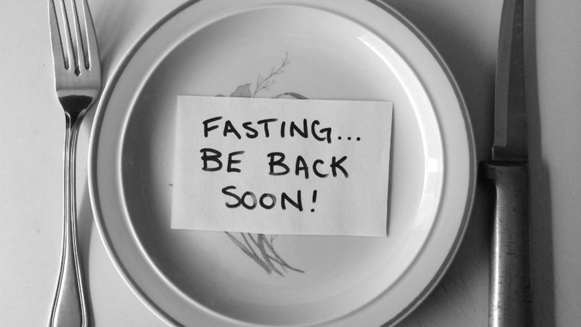 fastingfeasting