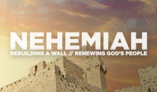 nehemiahfeatured