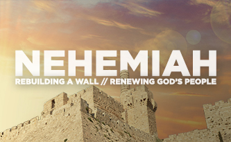 nehemiahfeatured