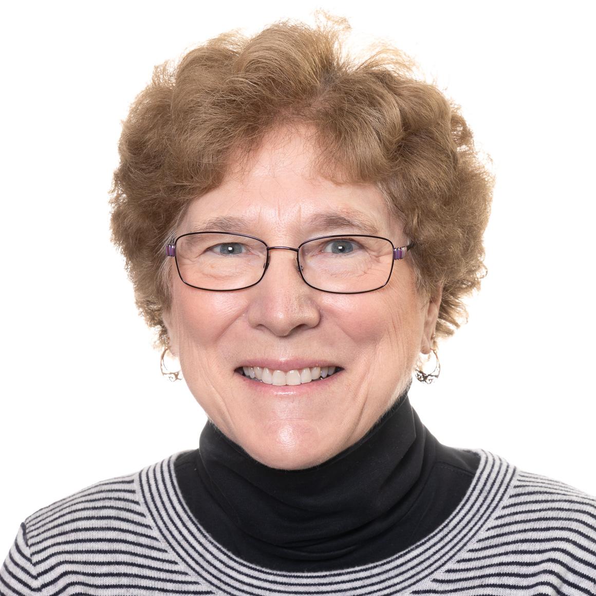 Becky Gaertner