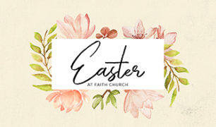 easterfeatured