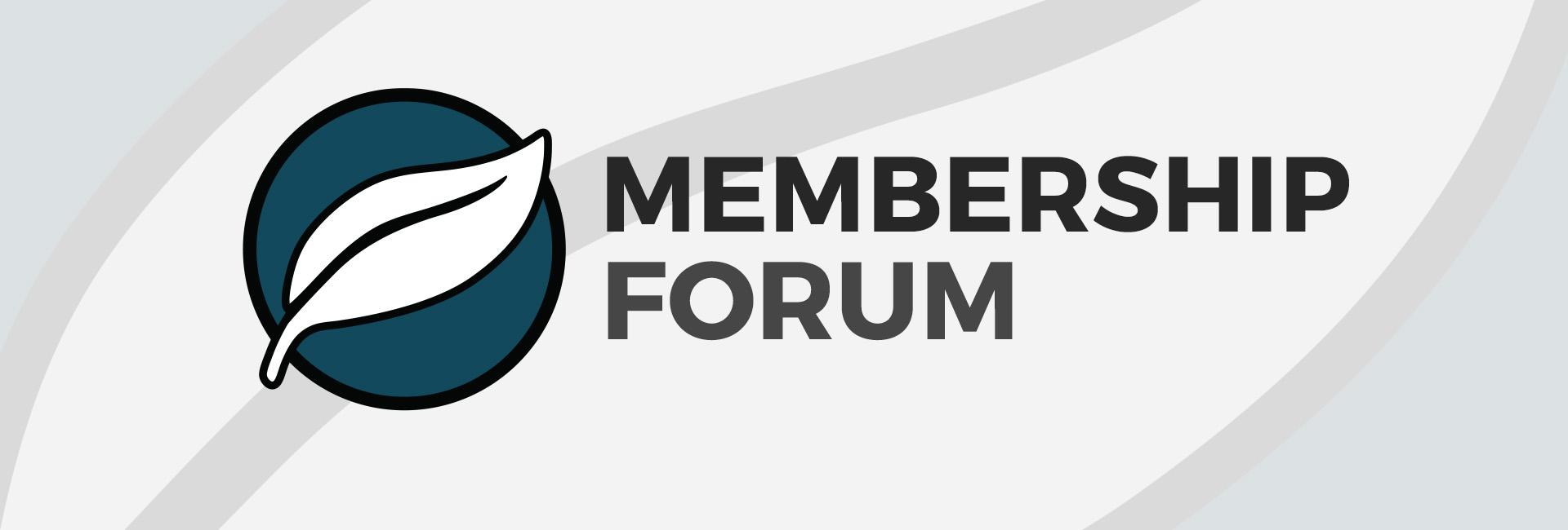 membershipforumheader