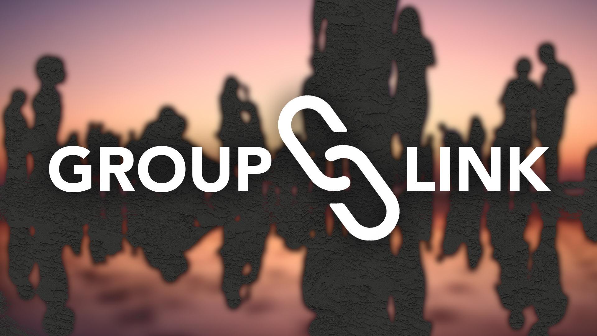 Group Link Faith