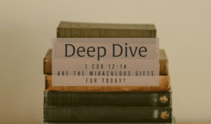 Deep Dive MG Featured Image2
