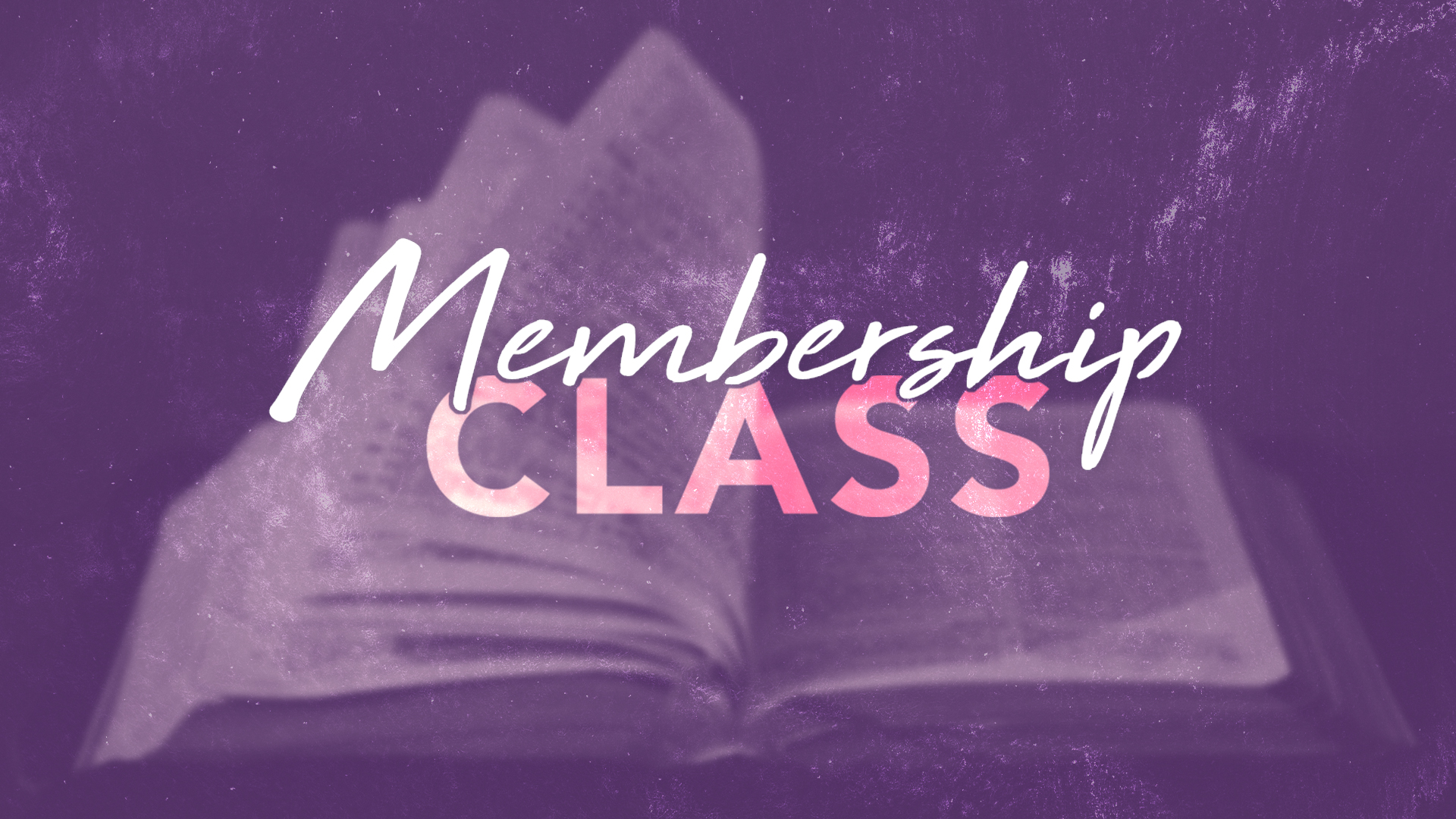 membershipClassNoText