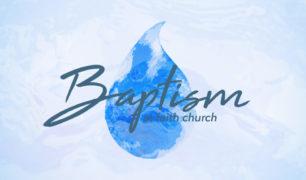 fcbaptismFeatImg