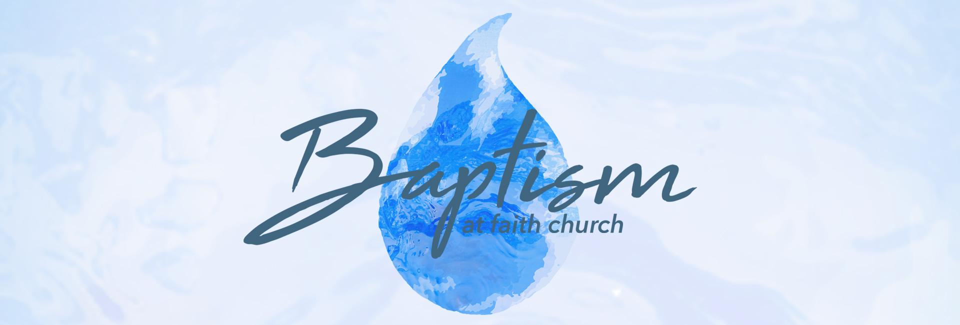 fcbaptismWeb