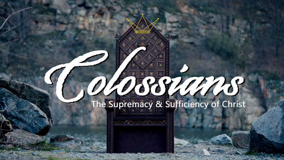 Colossians_Featured Image