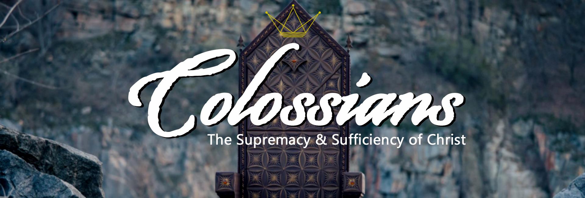 Colossians_Web