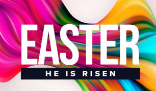 Easter_Featured Image