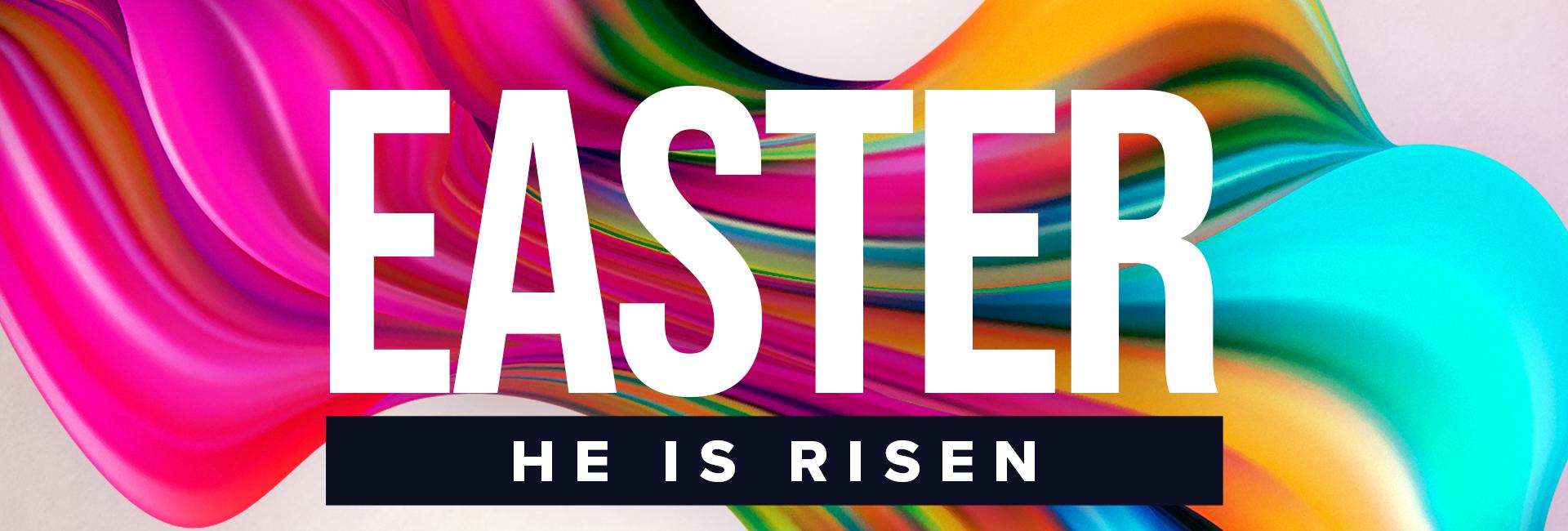 Easter_Web