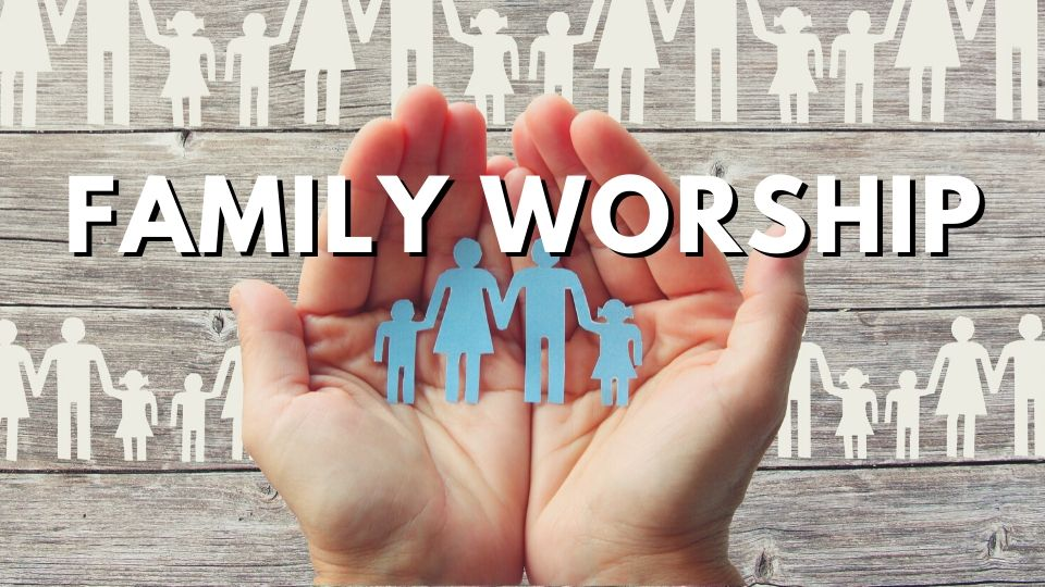 Family Worship 5 Feat Img