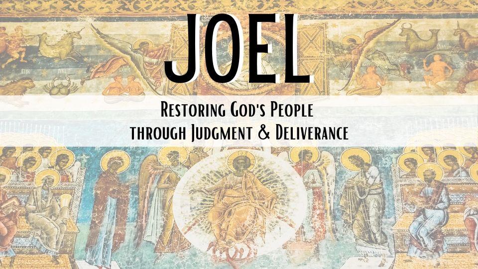 Copy 3 of Joel 1 Feat Img
