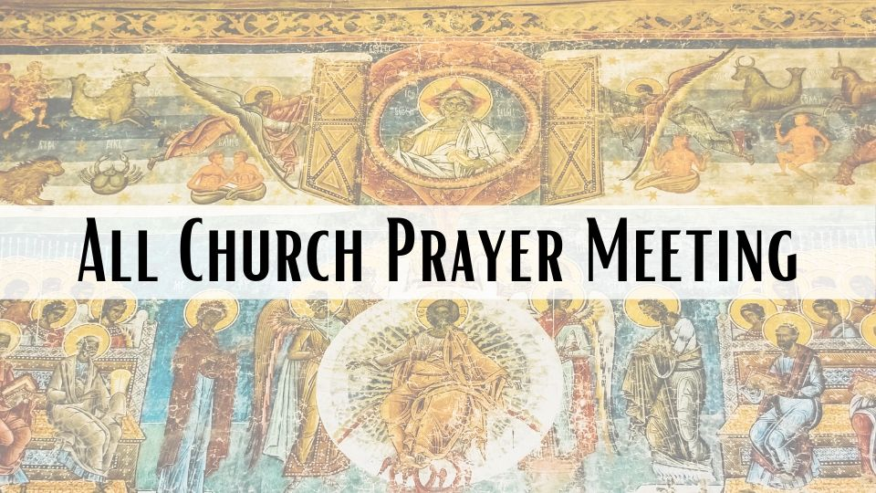 Prayer meeting slide feat img