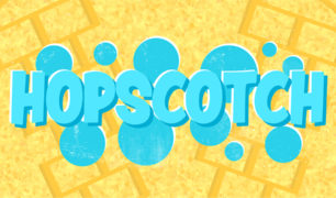 Hopscotch_Featured Image