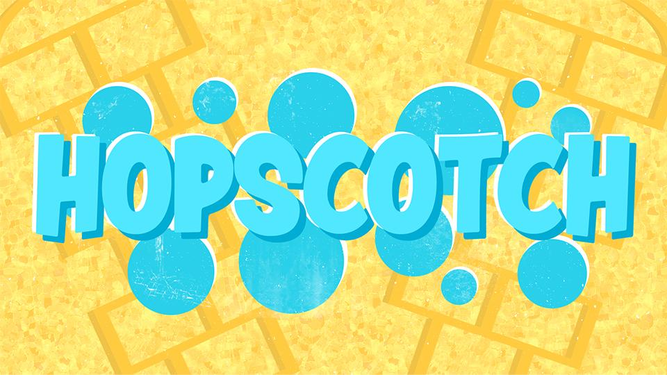 Hopscotch_Featured Image