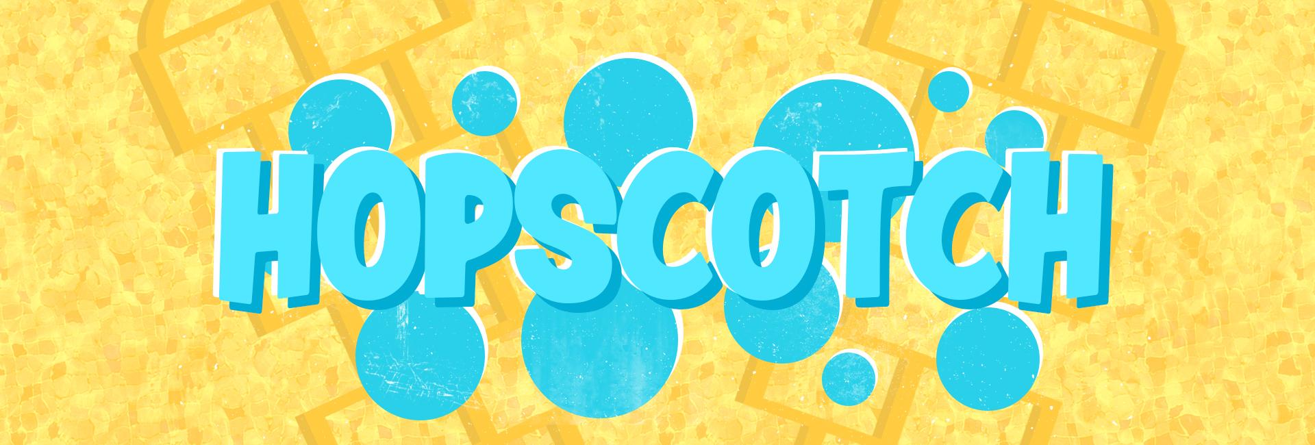 Hopscotch_Web