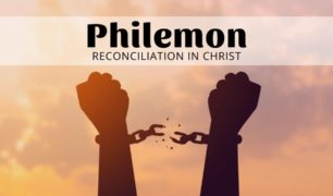 Philemon Feat Img