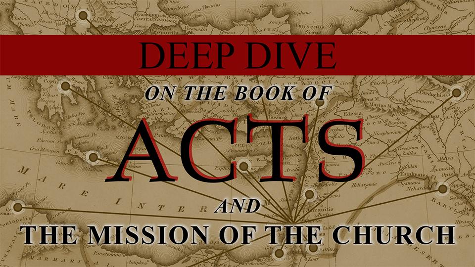 DD_Acts_FI