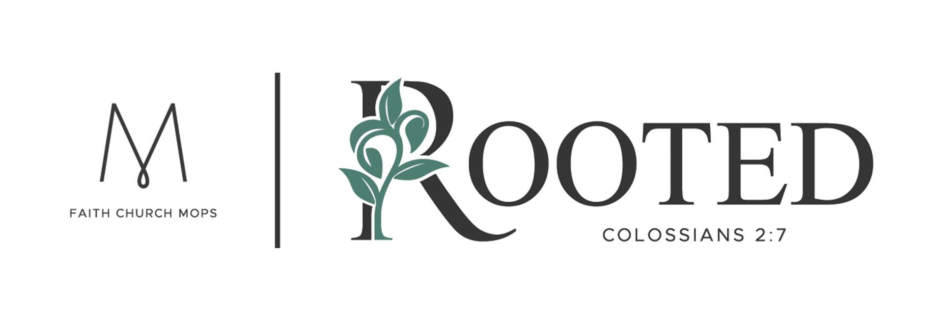 MOPS_RootedLogofull Web