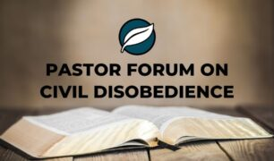 Pastor Forum 1 Feat Img