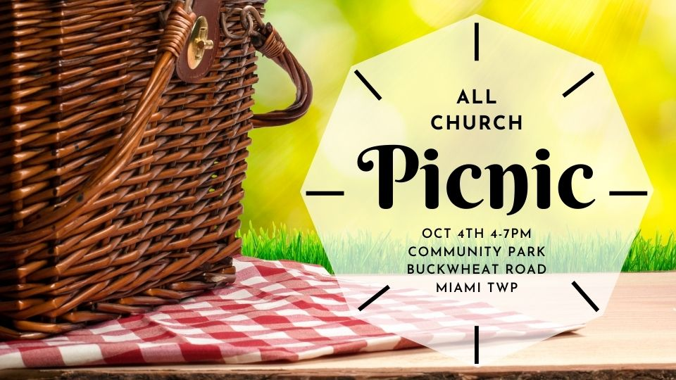 All Church Picnic 3 Feat Img
