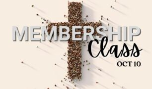MEMBERSHIP CLASS 6 FI