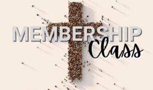 MEMBERSHIP CLASS 6 FI BLANK
