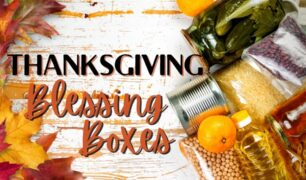 Thanksgiving Blessing Boxes 4 FI
