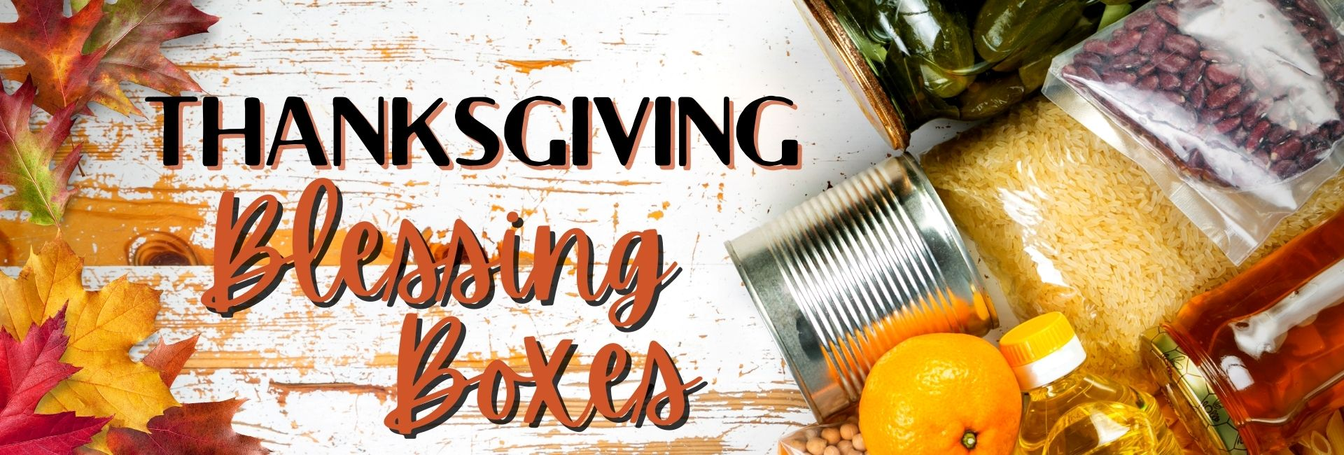 Thanksgiving Blessing Boxes 4 Web