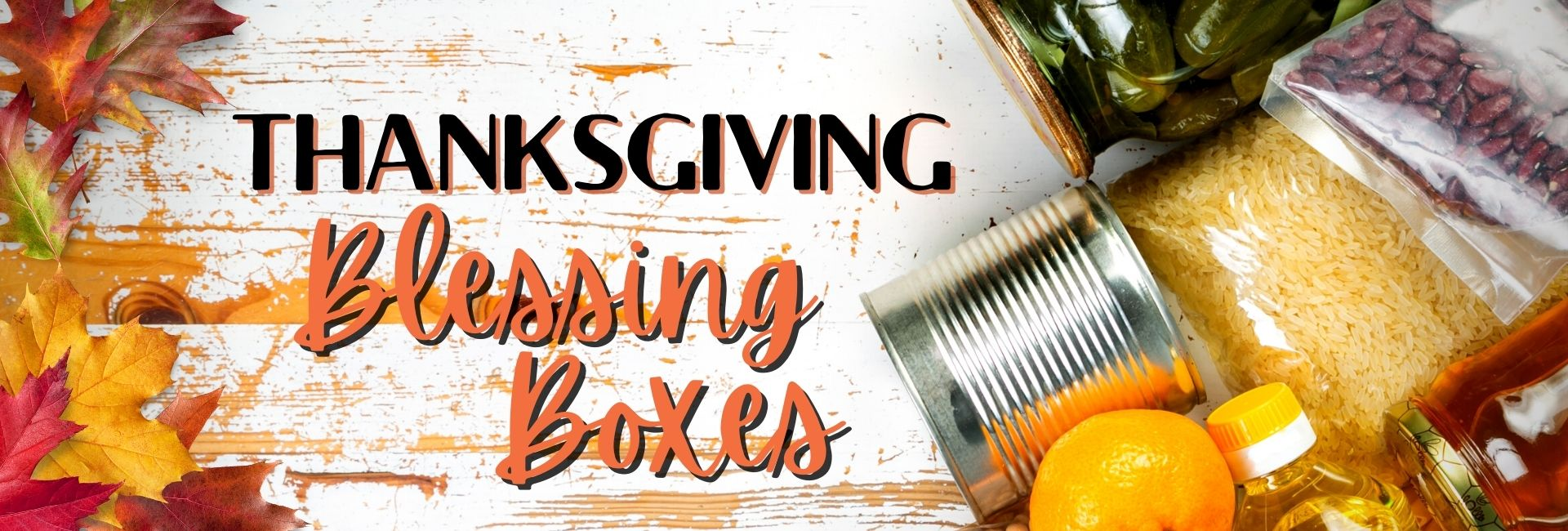 Thanksgiving Blessing Boxes 4 Web 2021