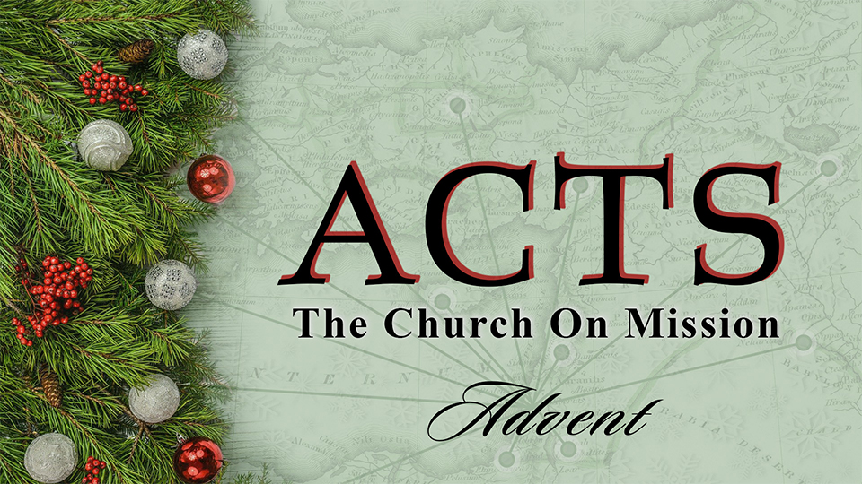 Advent_Featured Image