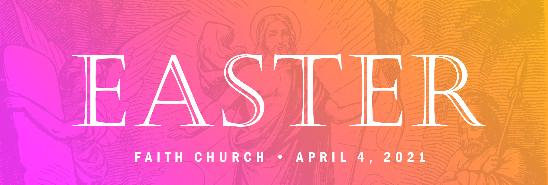 Easter_Castellar+Franklin_Web
