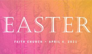Easter_FI