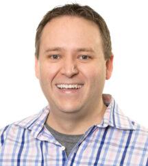Steve Stephenson