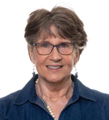 Susie Lehman