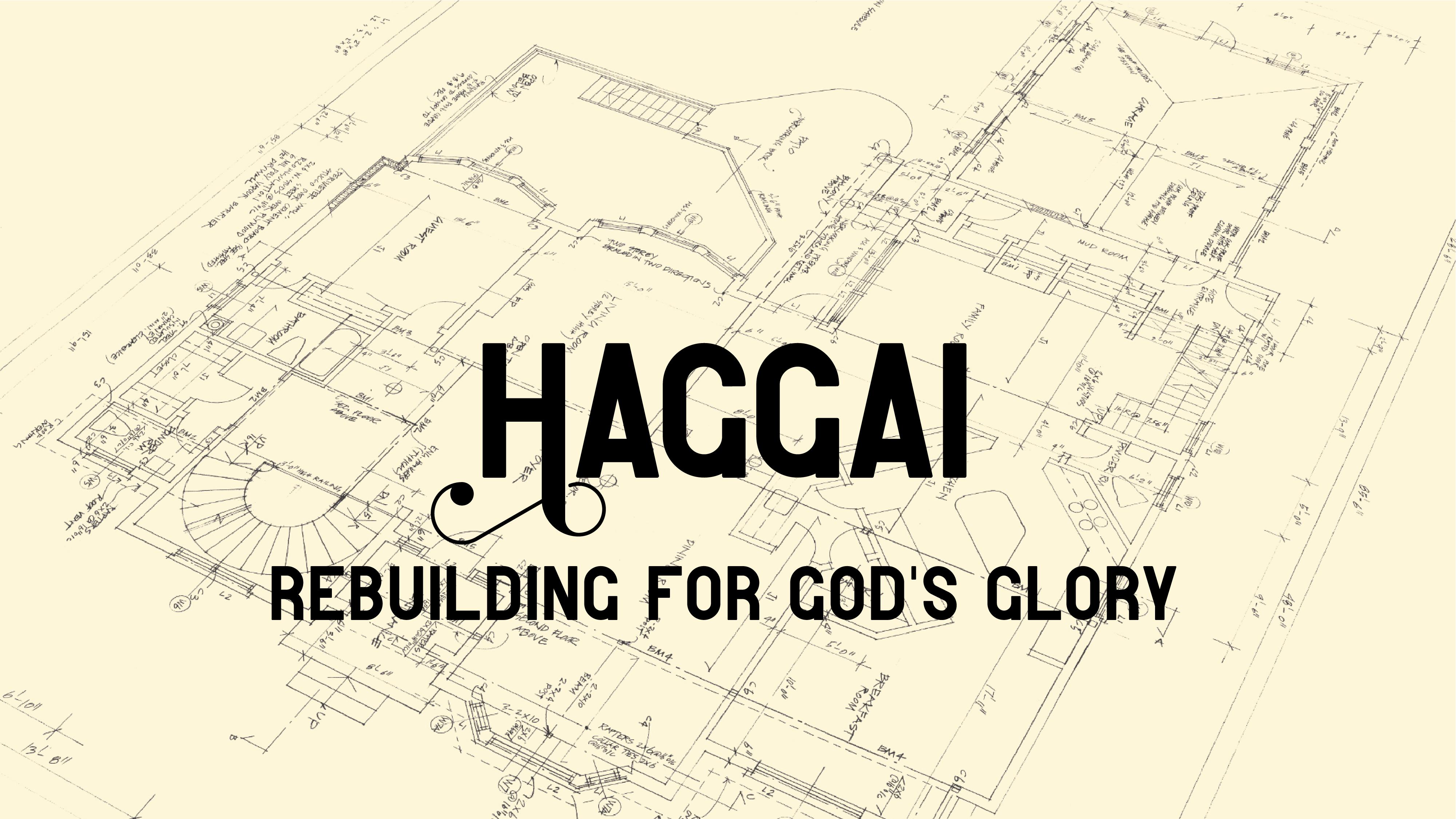Haggai_Featured Image