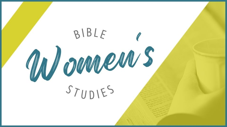 Women's Bible Study F21 Feat Im